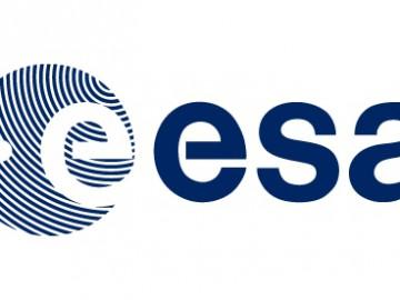 Termíny v súvislosti s 3. výzvou ESA PECS pre slovenské subjekty