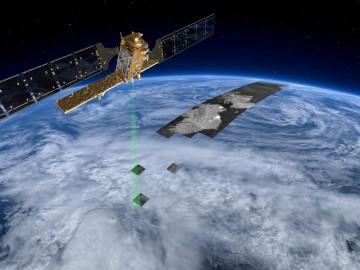 """Tréningový kurz ESA """"Diaľkové pozorovanie Zeme"""" na Slovensku"""