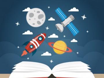 Slovenské leto 2018 v znamení vzdelávacích vesmírnych podujatí