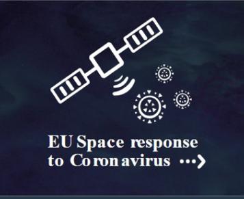 Význam vesmírneho sektora v postkrízovej obnove Európy